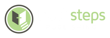 Truth Steps Publishing
